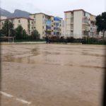 Campo Cingallegra