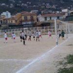 Conca d'oro - Vis Palermo