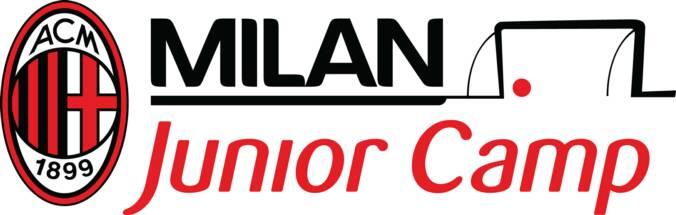 milan-junior-camp-Monreale-2018